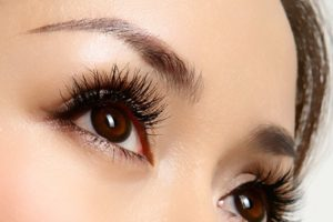 eyebrow-embroidery-procedure-review